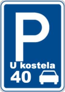 pa2-150.jpg